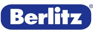 לוגו ברליץ